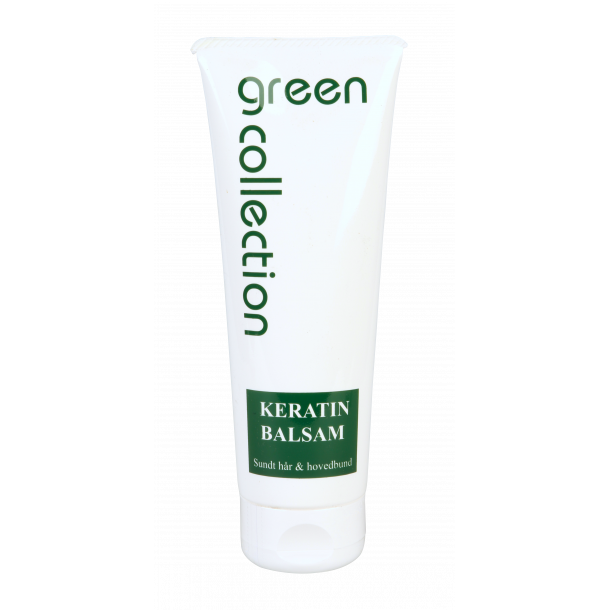 Green Collection Balsam