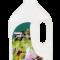 Opticare Neutral Hvid Vask