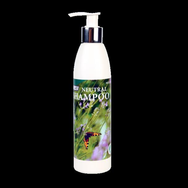 Opticare Neutral Shampoo